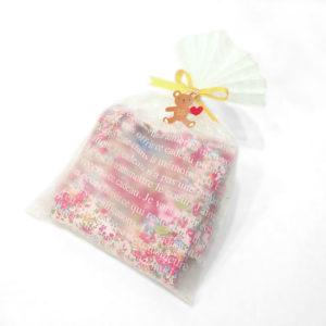 wrapping_bag