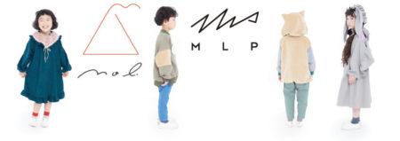 MoL | モル